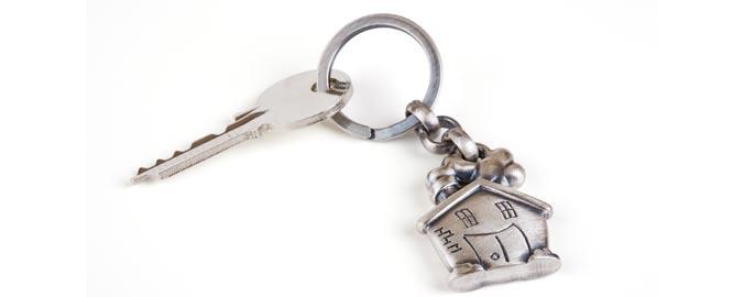 Todas las claves sobre la ley del alquiler