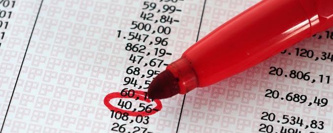 Pago de facturas propietario vs facturas inquilinos en un piso de alquiler