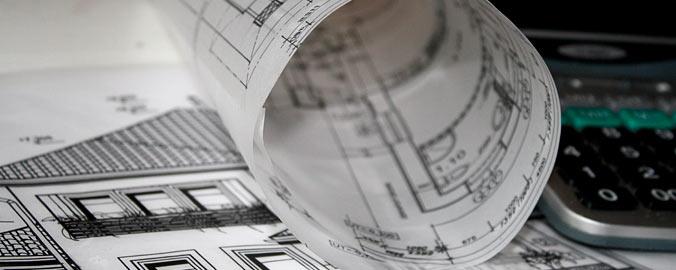 ¿Qué elementos pueden encarecer la construcción de una vivienda?