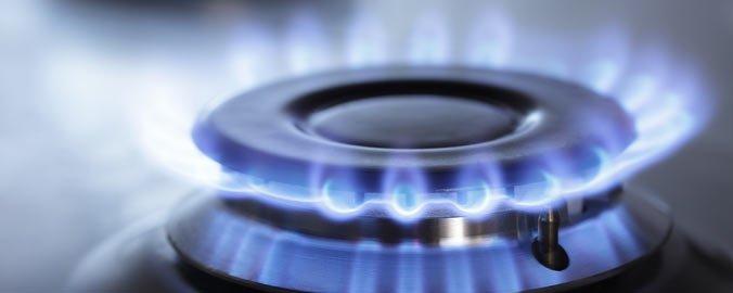 Cómo dar de alta el gas en un piso de propiedad