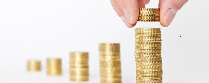 El precio del alquiler sube en 14 comunidades autónomas en el tercer trimestre de 2014