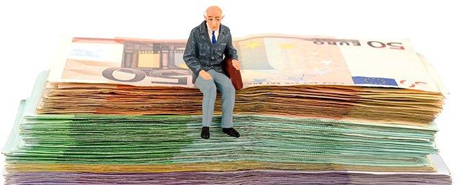Avalista hipotecario: ¿darlo todo por nada?