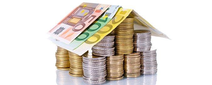 Precio sugerido: ¿Cuánto vale tu vivienda?