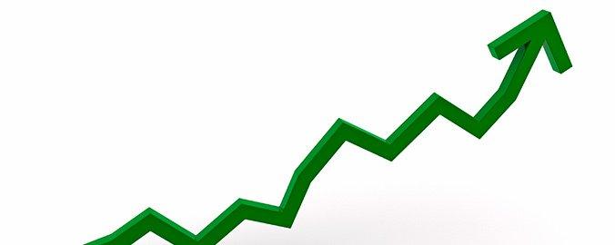 El precio de la vivienda en alquiler cayó un 0,6% en octubre