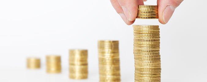 Cómo actualizar la renta de alquiler para contratos antiguos y recientes