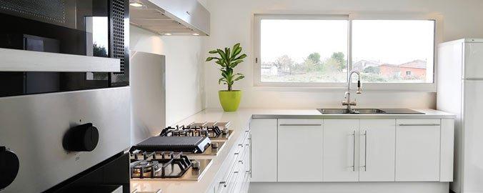 Cómo hacer una limpieza del hogar libre de componentes tóxicos