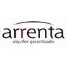 Arrenta