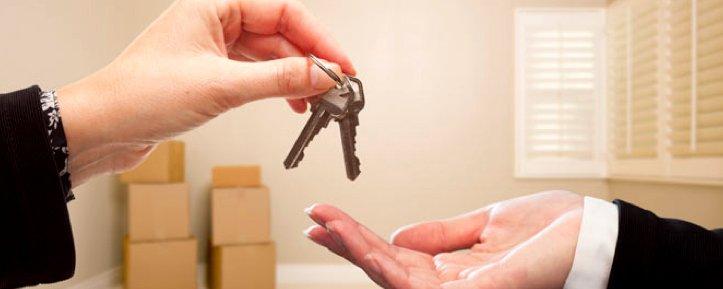 Derechos y obligaciones del arrendador de una vivienda en alquiler