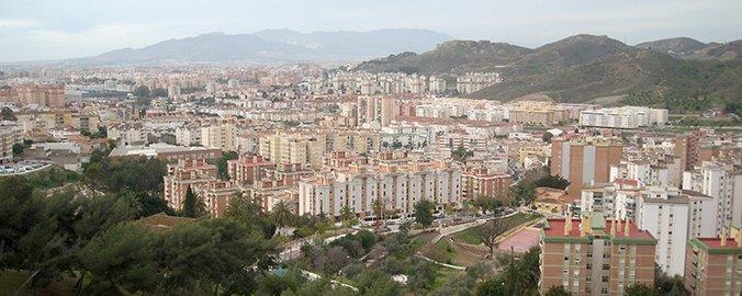 Malaga_ciudad_viviendas
