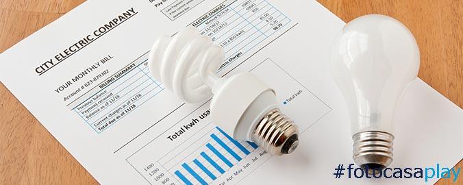 Mercado libre y mercado regulado luz