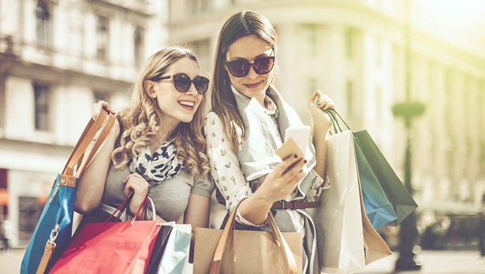 Descubre qué bonificaciones para tarjetas de crédito te estás perdiendo