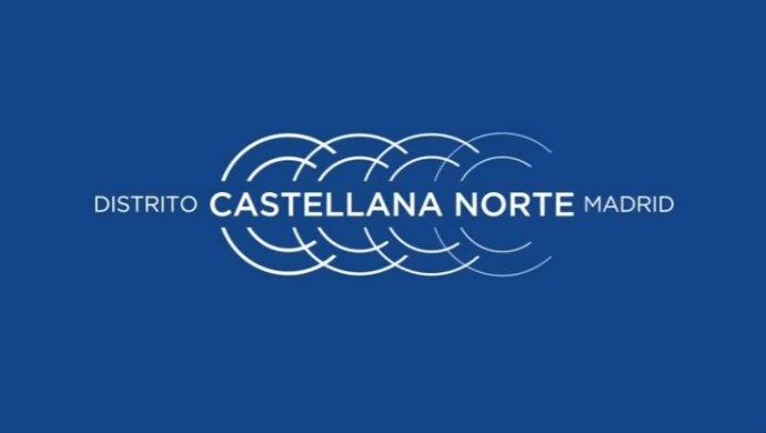 El proyecto Distrito Castellana Norte generará 214.000 empleos y aumentará el PIB nacional en 14.000 millones