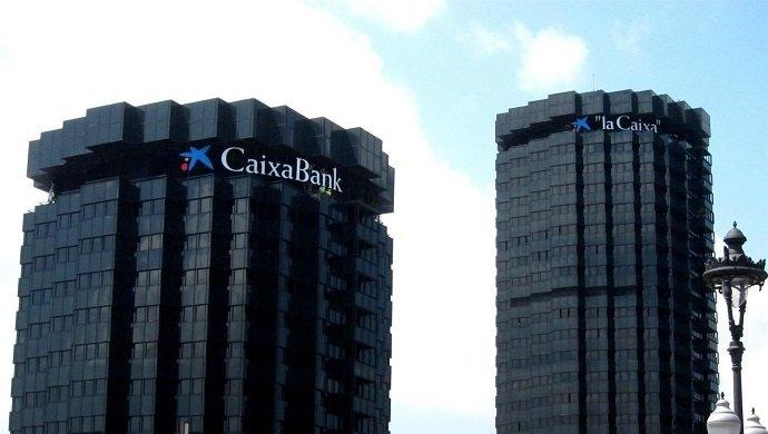 CaixaBank concedió 2.102 millones en hipotecas a tipo fijo en el primer semestre, un 47% más