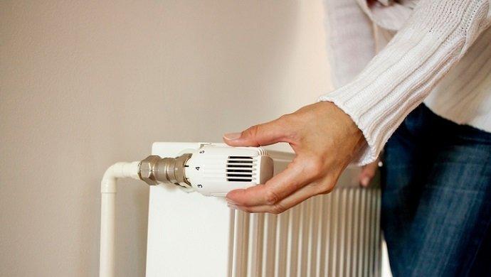 Sistemas de calefacción: tipos, ventajas e inconvenientes