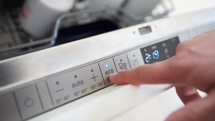 La eficiencia energética en viviendas podría abaratar hasta un 40% la factura de luz y gas