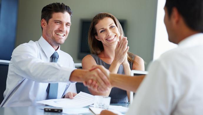 ¿Qué edad tienen los solicitantes de una hipoteca para una primera vivienda?
