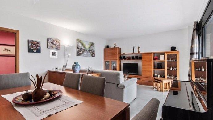 Amor a primera vista: 7 viviendas en venta que te enamorarán