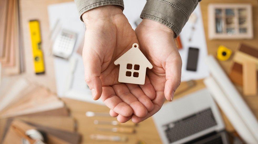 ¿En qué vale la pena invertir cuando compras una casa?
