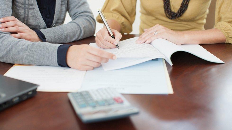 ¿Cuándo me interesa subrogar la hipoteca?