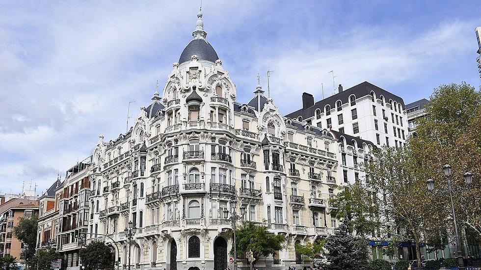 Madrid y Barcelona ocupan los primeros puestos en calidad de vida en España