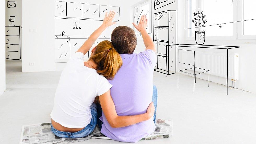 ¿Sabes cómo te puede ayudar un personal shopper inmobiliario?