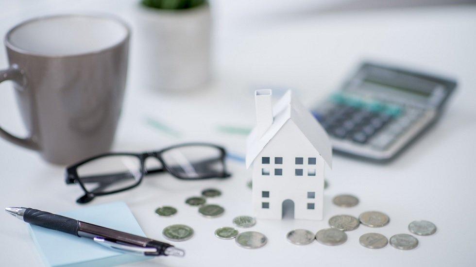 Las familias ya son las principales compradoras de vivienda