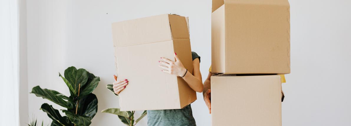 Derechos y obligaciones de arrendador y arrendatario al alquilar