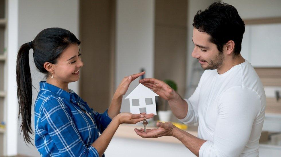 La salud del hogar, tan importante como la nuestra