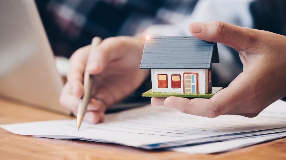 ¿Cómo puedo cambiar mi hipoteca de tipo variable a fija?
