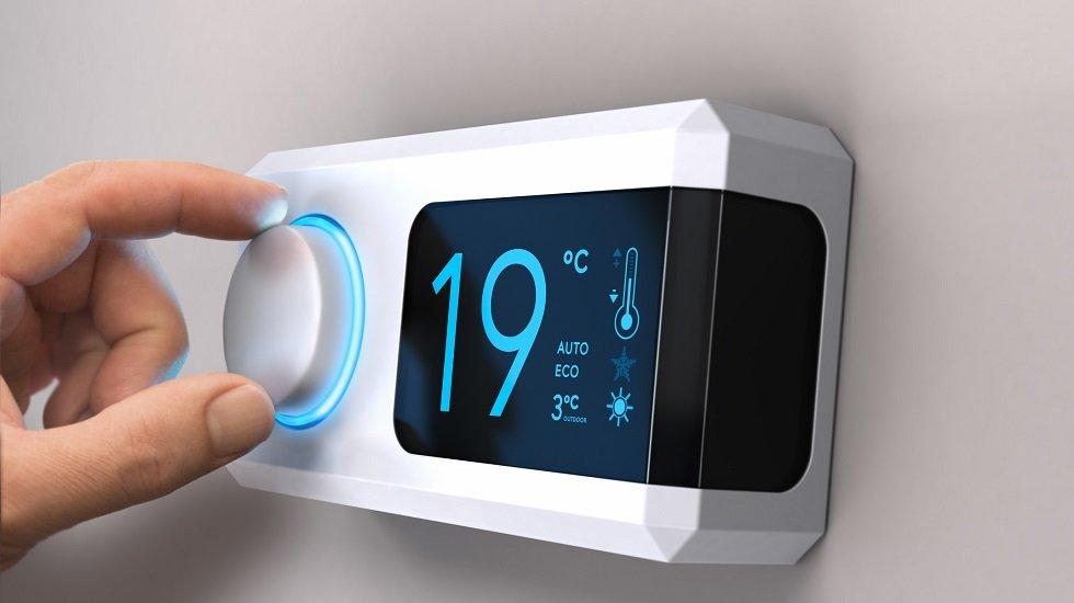¿Cómo elegir el sistema de calefacción perfecto para tu hogar?