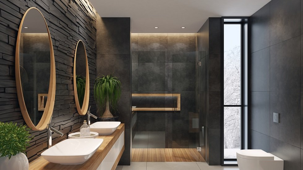 ¿Cambio de bañera por ducha? Claves para elegir correctamente