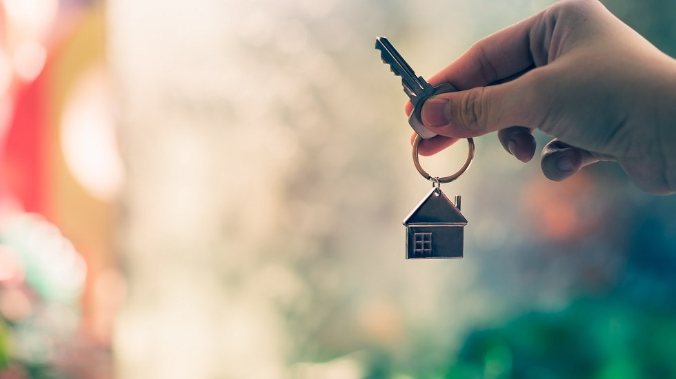 El precio del alquiler alcanza el precio máximo a cierre de 2019