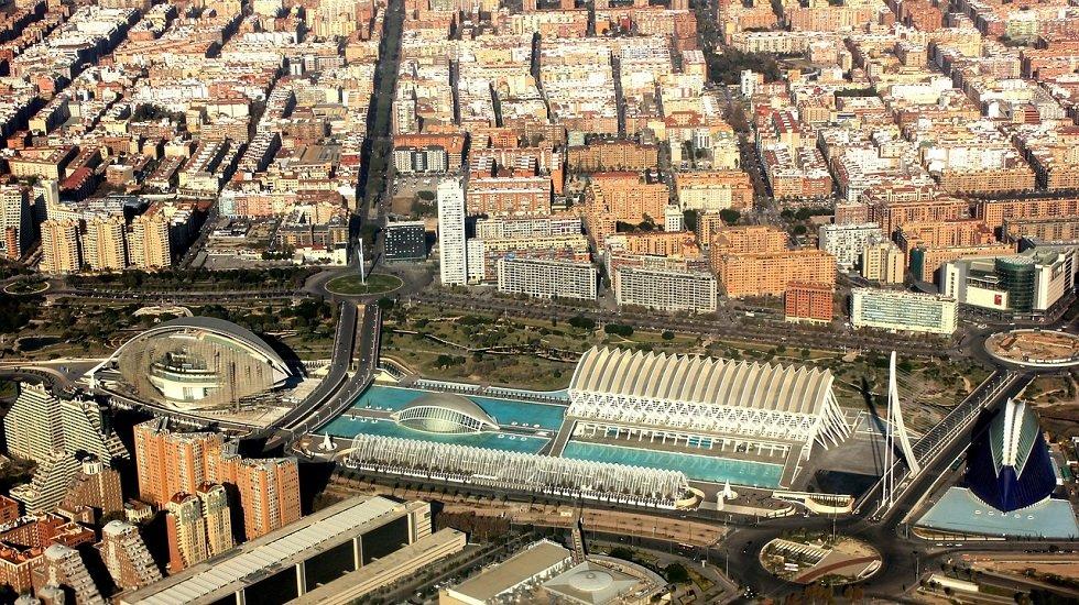 ¿En qué lugar de España es más rentable la vivienda?