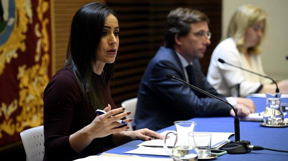 El Ayuntamiento de Madrid no cobrará el alquiler a unas 6.000 familias