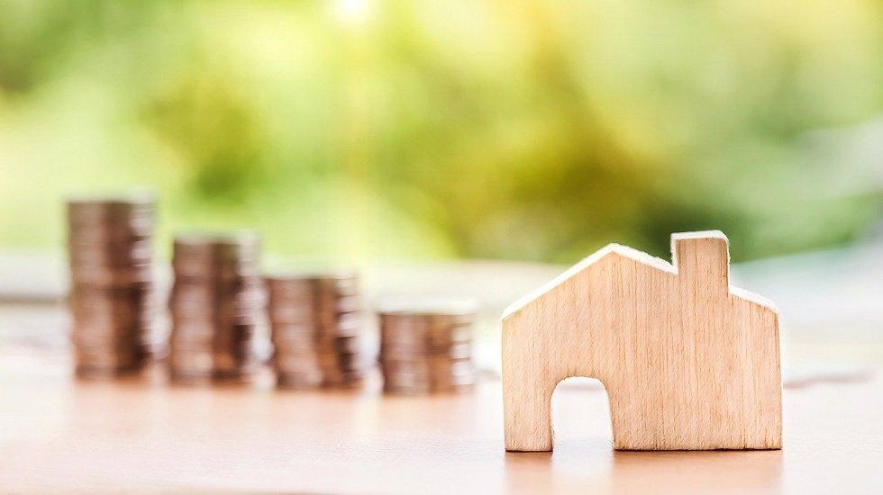 El precio del metro cuadrado de vivienda de segunda mano aumenta en febrero