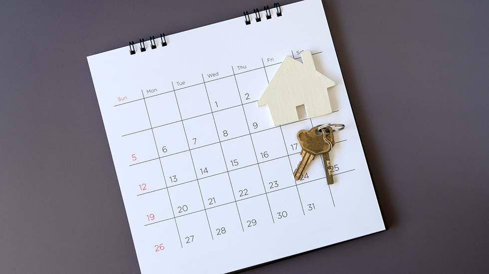 Ayudas al alquiler: ¿Quién puede solicitarlas?