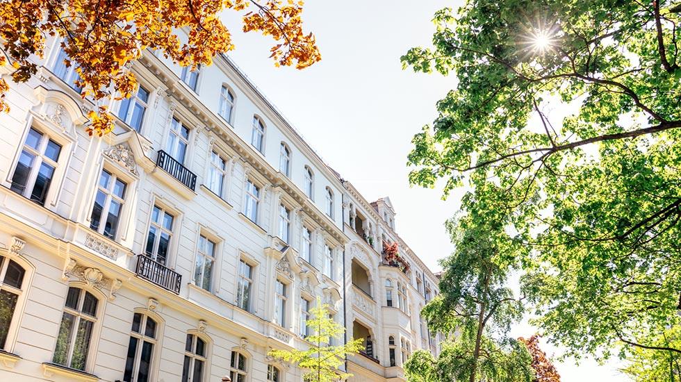 Andimac destaca el potencial del sector de la reforma de viviendas para recuperar la economía tras el Covid