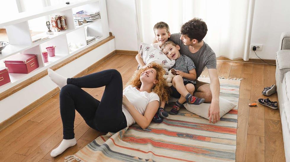 Las ventajas de contar con un seguro del alquiler