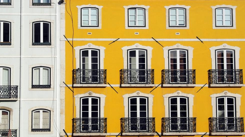 Mercado inmobiliario: cambios en la demanda de vivienda poscovid