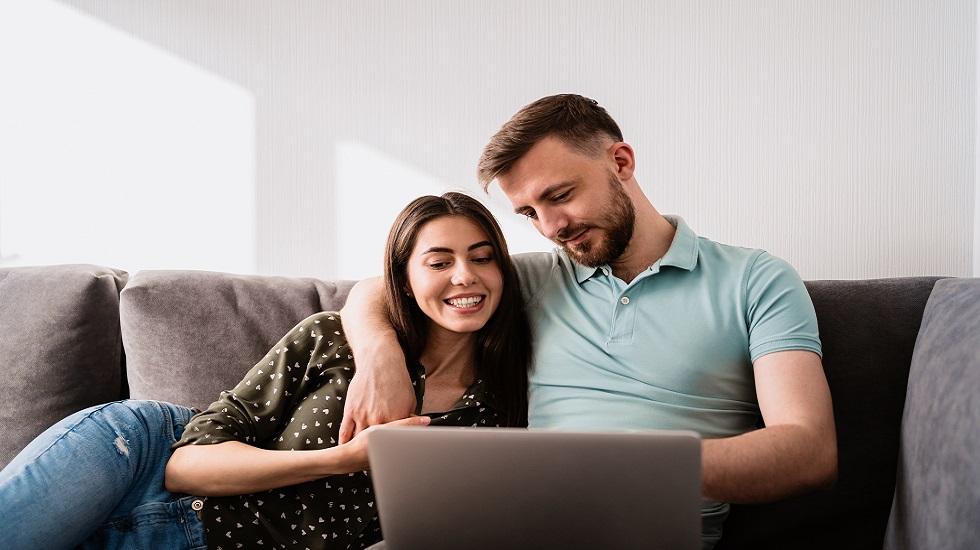 ¿Qué necesitas saber para amortizar tu hipoteca?