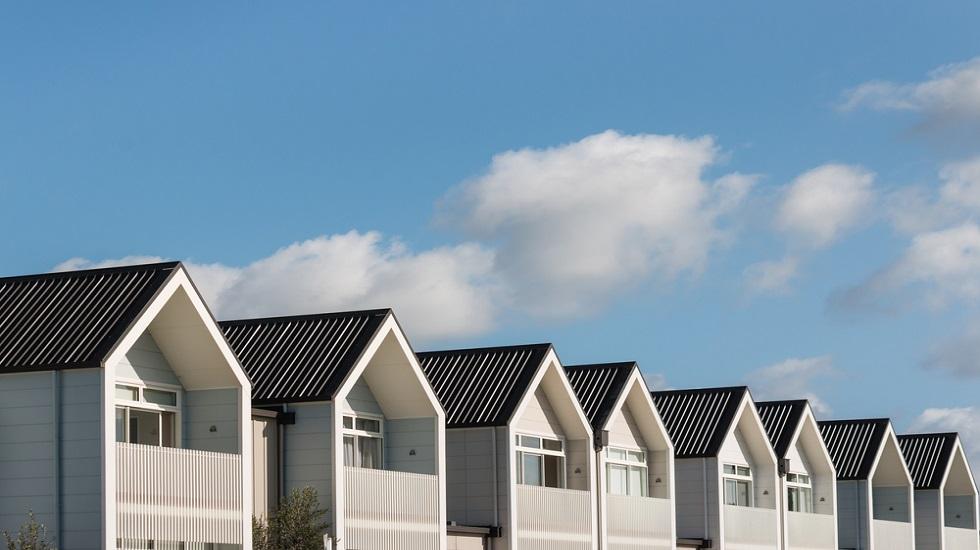 Casas prefabricadas de hormigón: ventajas y tipos de vivienda