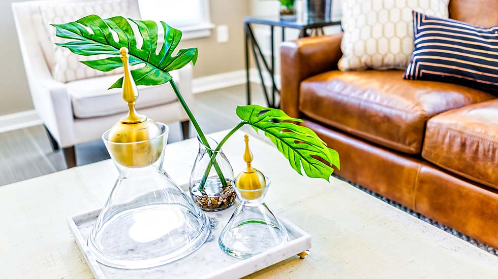 Home Staging para vender o alquilar vivienda