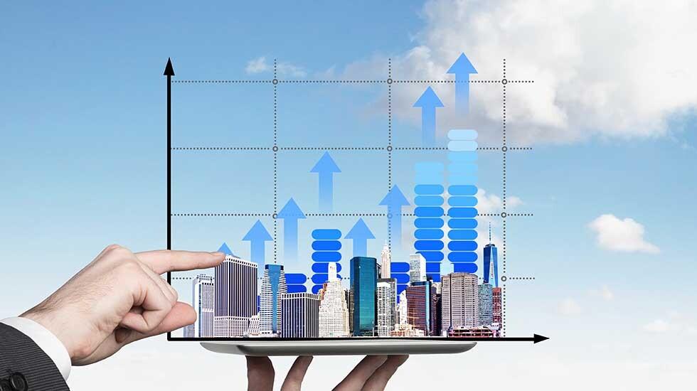 Invertir en el mercado de deuda inmobiliaria ya está al alcance de todos
