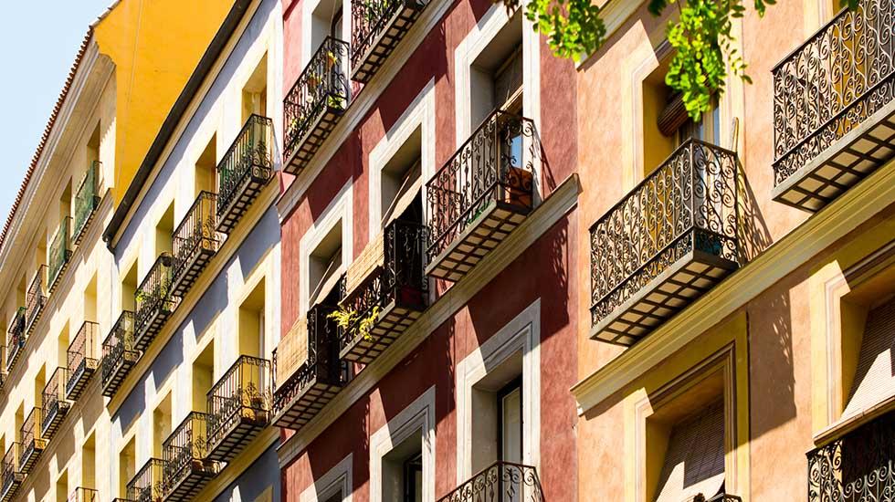 El nuevo decreto de Turismo de Cataluña supone un «paso adelante» para el alquiler turístico