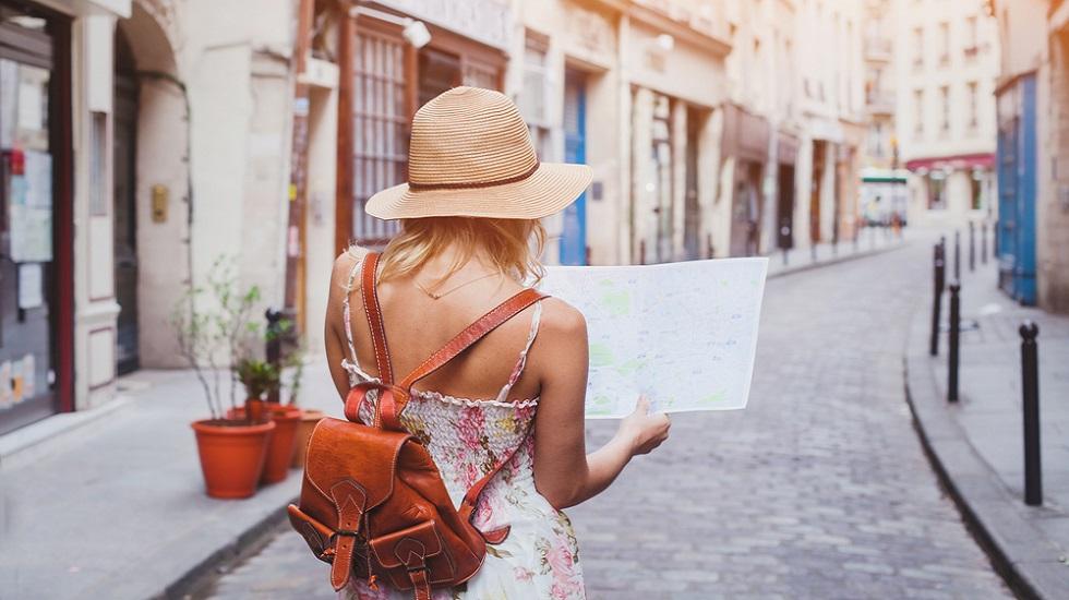 Protocolo de prevención frente al coronavirus en las viviendas de uso turístico