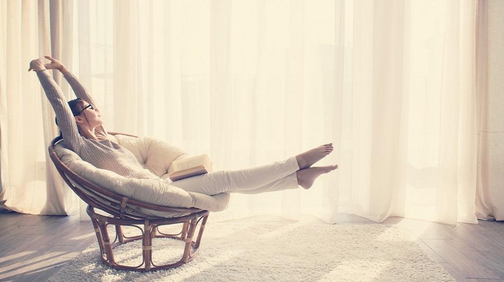 Cómo aplicar el mindfulness a tu hogar