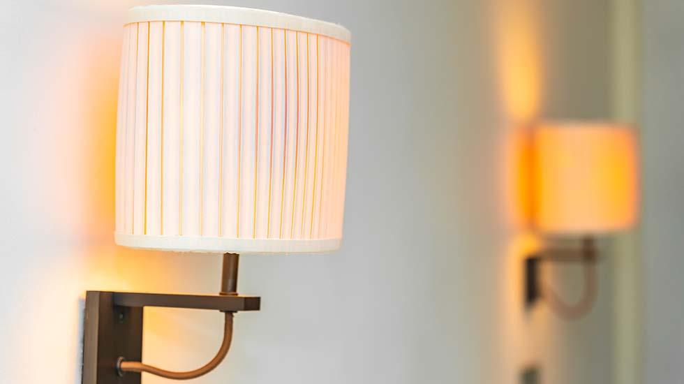 ¿Cómo elegir la mejor compañía de luz para tu hogar?