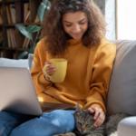 alquilar piso con ley de limitar alquiler