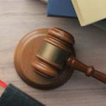 limitar ley alquiler