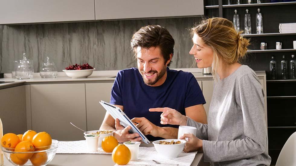 Cómo comparar hipotecas para elegir la más adecuada